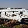 RV for Sale: 2011 FOX MOUNTAIN