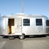 RV for Sale: 2011 22 SPORT