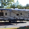 RV for Sale: 2012 Cyclone 300C HD