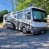 RV for Sale: 2000 MOUNTAIN AIRE