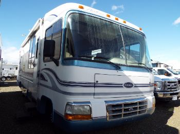 RVs for Sale near Camp Verde, AZ