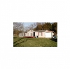 Mobile Home for Sale: Residential, Traditional,Manufactured - Warrenton, MO, Warrenton, MO