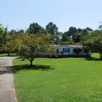 Mobile Homes for Sale near Lincolnton, NC on homes for rent in pawleys island sc, homes for rent in granite falls nc, homes for rent in china grove nc,