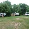 RV Park for Sale: Pelican Lake Campground, Pelican Lake, WI