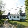 Mobile Home for Sale: Mobile Home - Canton, ME, Canton, ME