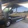 RV for Sale: 2015 WEEKENDER 3500