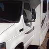 RV for Sale: 2013 E450