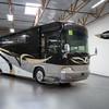 RV for Sale: 2009 VERANDA 400 MOUNT RAINIER