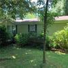 Mobile Home for Sale: Manufactured - Mocksville, NC, Mocksville, NC