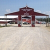 RV Park/Campground for Directory: Tulsa RV Ranch, Beggs, OK