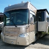RV for Sale: 2009 CARRIBBEAN TRIO 38C