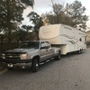 RV for Sale: 2006 LANDMARK SHENANDOAH