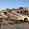 RV for Sale: 2014 VISTA 35F