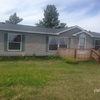 Mobile Home for Sale: Mobile Home, Ranch - Miles City, MT, Miles City, MT