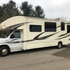 RV for Sale: 2016 REDHAWK 31F