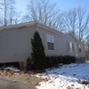 Mobile Home for Sale: 3 Bed 2 Bath 2007 Giles