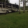 RV for Sale: 2009 Allegro Phaeton 40 QDH