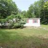 Mobile Home for Sale: Mobile Home - Casco, ME, Casco, ME