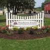 Mobile Home Park: Wind Haven Mobile Home Estates, Pottstown, PA