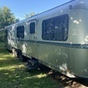 RV for Sale: 1978 ARGOSY 25