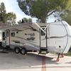 RV for Sale: 2013 TIMBER RIDGE 260RLS