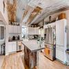 Mobile Home for Sale: Mfg/Mobile Housing - Tonopah, AZ, Tonopah, AZ