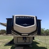 RV for Sale: 2020 MONTANA HIGH COUNTRY