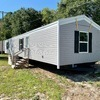 Mobile Home for Sale: New Clayton built home! Only $38,900 with financing available!, West Columbia, SC
