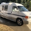 RV for Sale: 2004 RIALTA 2000