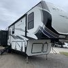 RV for Sale: 2020 MONTANA HIGH COUNTRY 385BR