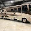 RV for Sale: 2004 MOUNTAIN AIRE 3778