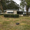 Mobile Home for Sale: 2 Bed 2 Bath 1972 Marr