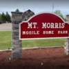 Mobile Home Park for Sale: Mobile Home Park for Sale Perfect 1031 Exchange, Mount Morris, MI