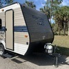 RV for Sale: 2020 SPORTSMEN CLASSIC SE 100RKSE
