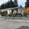 Mobile Home for Sale: Kloshe Illahee MHC, Sp. #97, Federal Way, WA