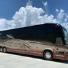 RV for Sale: 2006 MARATHON COACH H3-45