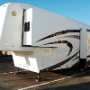 RV for Sale: 2008 EXPERIENCE FRONTIER XT3