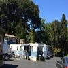 Mobile Home Park for Sale: Creekside Mobile Home Park, El Sobrante, CA