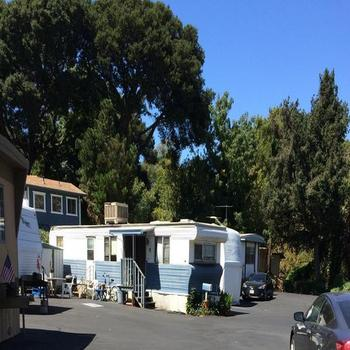 Mobile Home Parks For Sale Near Modesto Ca