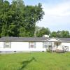 Mobile Home for Sale: Mobile/Manufactured,Residential, Double Wide - Harriman, TN, Harriman, TN