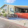 Mobile Home for Sale: B - Lancaster, CA, Lancaster, CA