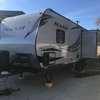 RV for Sale: 2019 NASH 26N