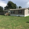 Mobile Home for Sale: OK, ALINE - 2012 CONSTITUT multi section for sale., Aline, OK