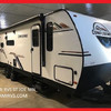 RV for Sale: 2021 Confluence 25RL