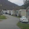 Mobile Home Park for Sale: 32 Lot Space Rent Park, Robbinsville, NC