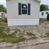 Mobile Home for Sale: 66 Delta Drive, Oakwood, IL