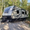 RV for Sale: 2018 SPORTTREK 271VRB