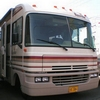 RV for Sale: 1995 BOUNDER 28