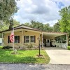 Mobile Home for Sale: Large Home! Great Condition! Priced To Sell!, Brooksville, FL