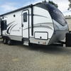 RV for Sale: 2020 COUGAR 24SABWE